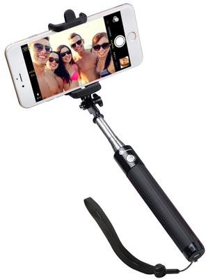 Bastone per selfie TaoTronics