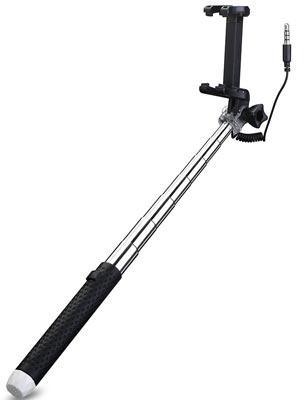 Bastone selfie Mpow MBT22B-PPP