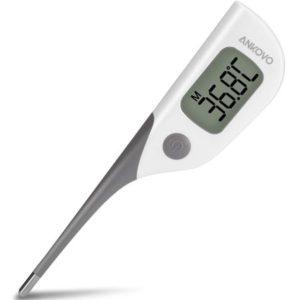 Termometro Ankovo digitale