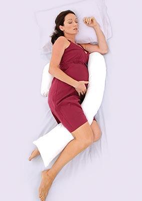 cusicno gravidanza Dreamgenii