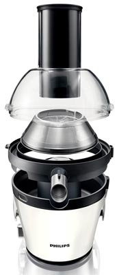 Centrifuga Philips HR1871-70 Avance Collection