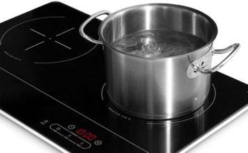 Piastra elettrica per cucinare migliore