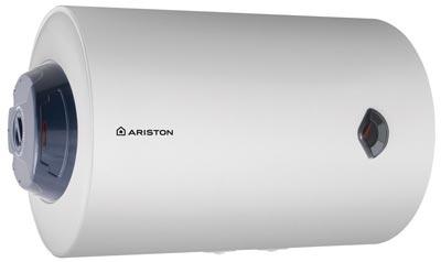 Scaldabagno elettrico Ariston 3200811