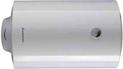 Scaldabagno elettrico Ariston Thermo 3200965