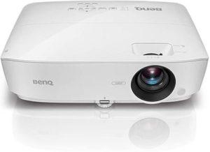BenQ TH535 Full HD proiettore full hd
