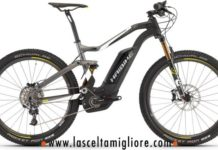 Migliori biciclette elettriche
