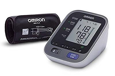 misuratore di pressione Omron M7 Intelli IT