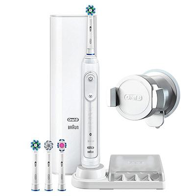 spazzolino elettrico Oral-B Genius 9000N