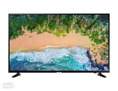 tv SAMSUNG UE43NU7092