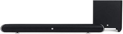 soundbar Harman/Kardon JBLSB450BLKEU