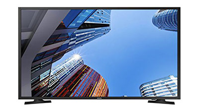 tv 32 pollici Samsung HE UE32M5000AK