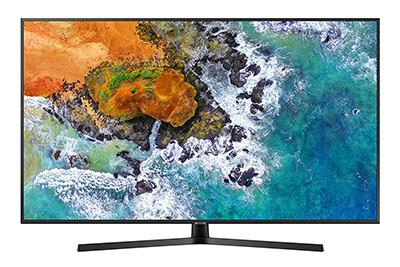 tv 50 pollici Samsung UE50NU7400U