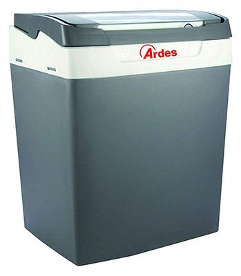 Ardes AR5E30A mini frigo