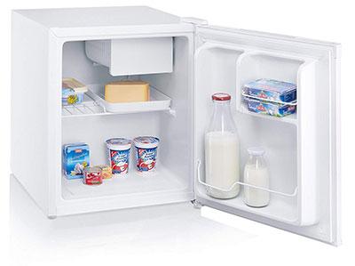 Severin KS 9838 mini frigo
