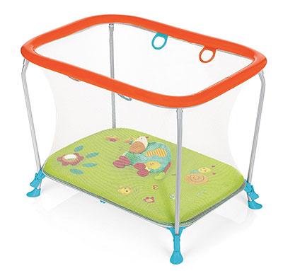 box bambini Brevi 580 Centro Attività Soft&Play