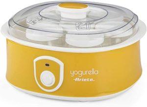 Ariete 617 Yogurella Yogurtiera elettrica