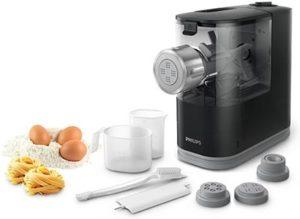 Philips HR2345/29 Viva Collection Pastamaker macchina per la pasta