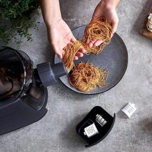Springlane Kitchen macchina per la pasta