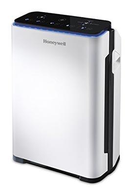 Honeywell HPA710WE4 Premium Purificatore d' Aria