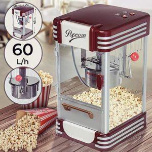 Macchina Popcorn - Jago
