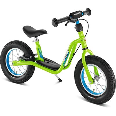 Puky PK4069 - Bici Senza Pedali