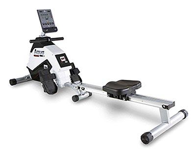 BH Fitness Aquo Dual - Vogatore