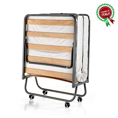 Goldflex - Brandina Pieghevole MOD. Emergency Bed