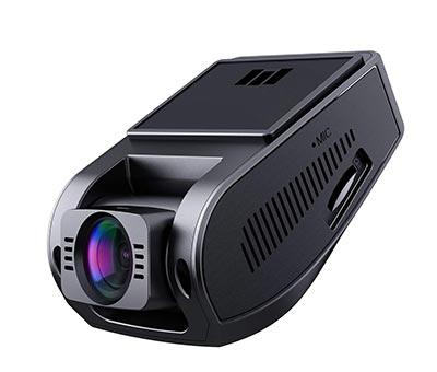 AUKEY Dash Cam Telecamera per Auto