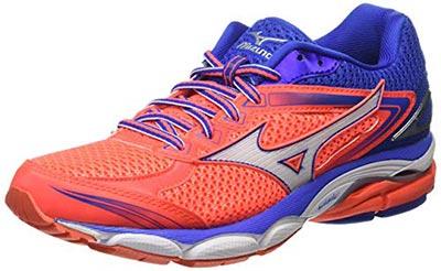 scarpe da running Mizuno Wave Ultima 8