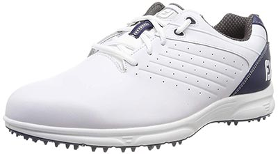 Foot-joy Fj Arc SL Scarpe da Golf