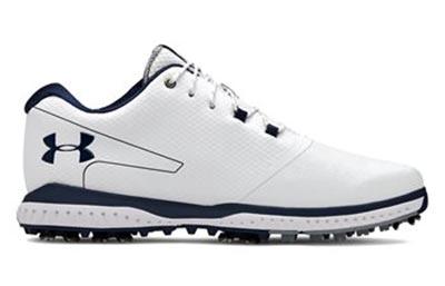 Under Armour Fade RST 2 E scarpe da golf