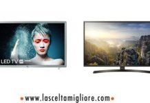 Smart TV migliore