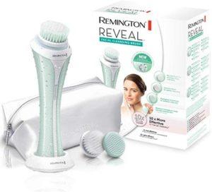 Remington FC1000 Reveal spazzola pulizia viso