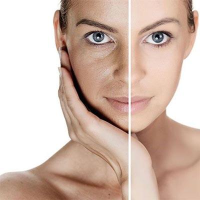 pulizia viso fai da te per un volto perfetto