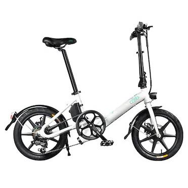 bici-elettrica-FIIDO-D3S