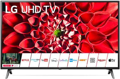 LG-UHD-TV-60UN71006LB miglior tv 60 pollici sotto i 1000 euro