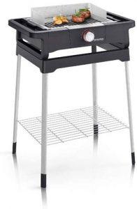 Severin PG 8115 Barbecue elettrico